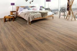 昆山家装公司:如何挑选实木地板?